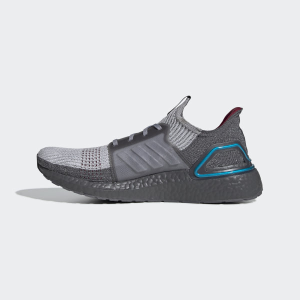 Ultraboost 19 Star Wars Shoes