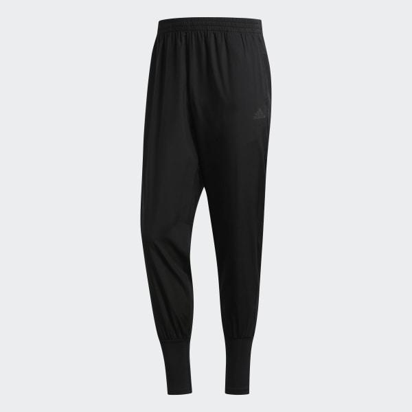 Adidas Adapt To Chaos Pants Supernova Womens Jacket