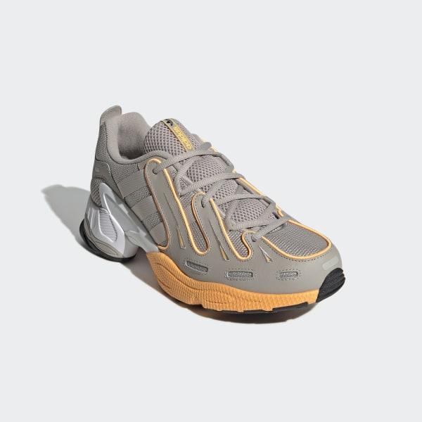 Walk in the light with adidas' groundbreaking, flash