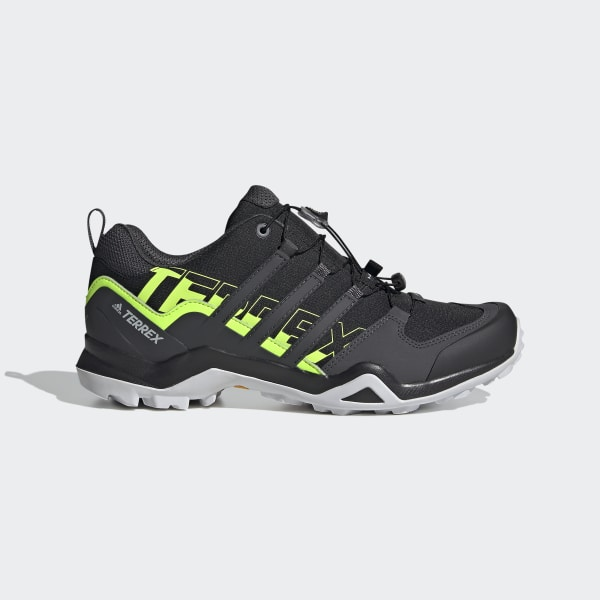 adidas Terrex Swift R2 Hiking Sko Svart | adidas Norway
