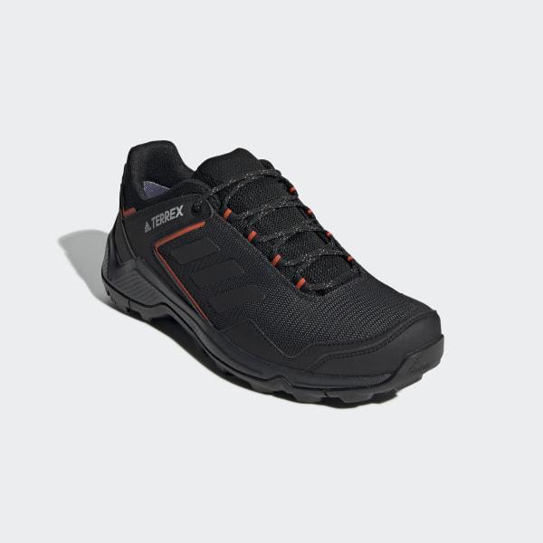 adidas Terrex Eastrail GTX Shoes Black | adidas Belgium