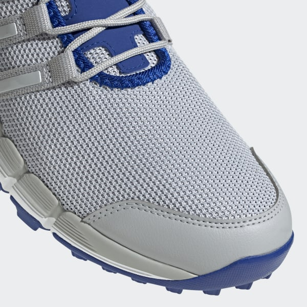 Climacool ST Shoes