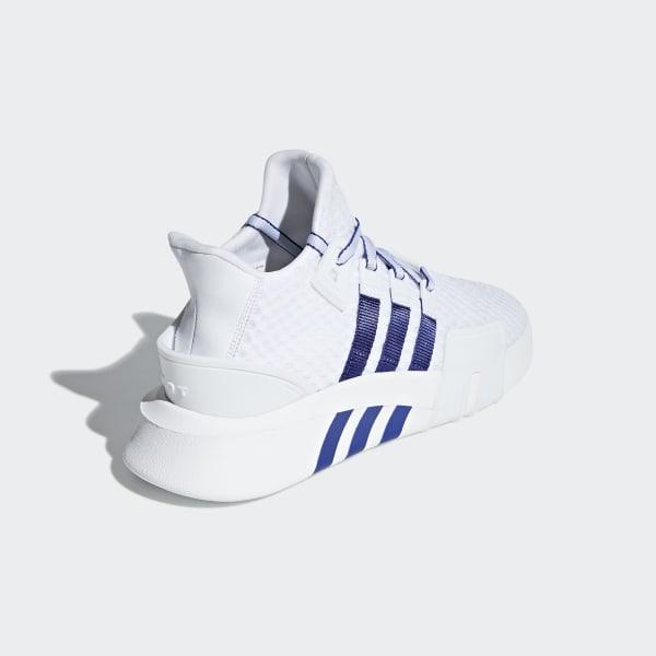 Schöne Farben und Stile adidas EQT Bask ADV Schuhe Männer