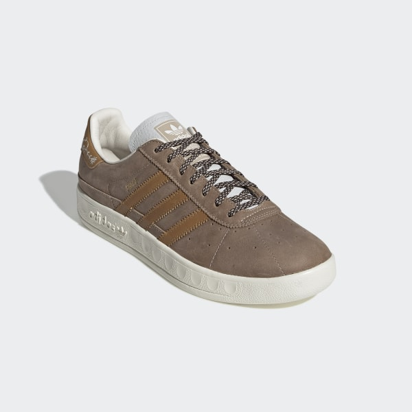 Adidas München wie NEU Größe 41 13