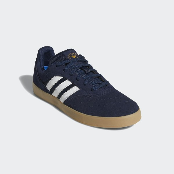 adidas Suciu ADV II Shoes Blue   adidas US