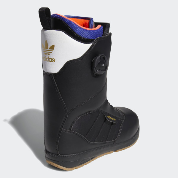 Chaussure Response 3MC ADV Noir adidas | adidas Switzerland