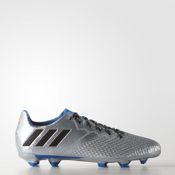 adidas blancas niña, Adidas Performance Messi 16.3 Fg