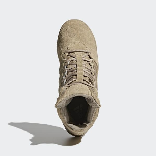 sports shoes 6ad67 ee73f adidas GSG-9.3 Stiefel - Beige | adidas Deutschland