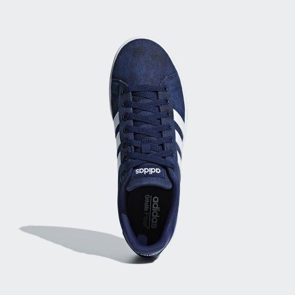 2zapatillas adidas super daily azules hombre
