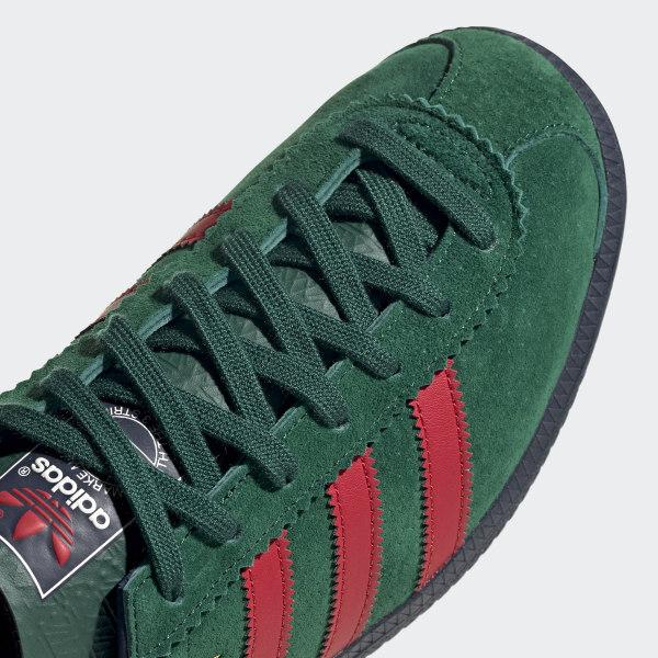 adidas Spezial Trainer Spzl Sneaker Freaker