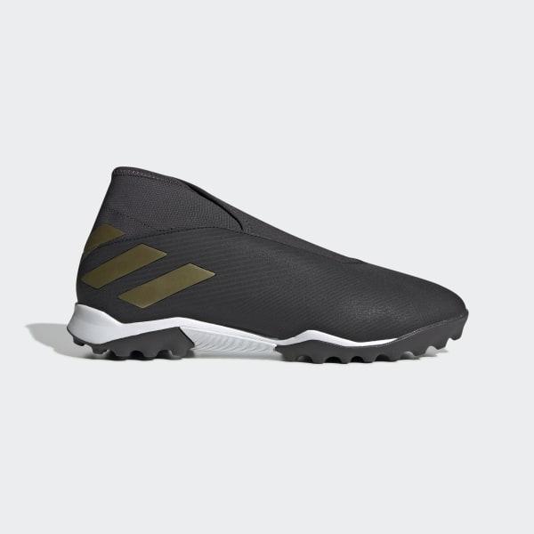 scarpe adidas calceto