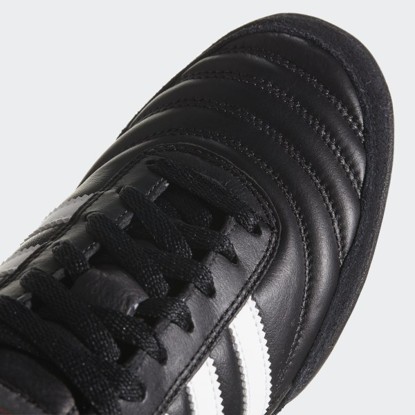 new arrival special section fresh styles adidas Mundial Team Shoes - Black | adidas Canada