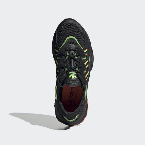 Scarpe OZWEEGO - Nero adidas | adidas Italia