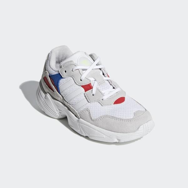 adidas Yung 96 Schuh   G54792