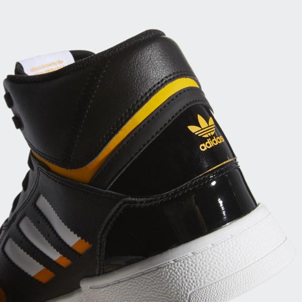 Chaussure Drop Step Noir adidas | adidas France