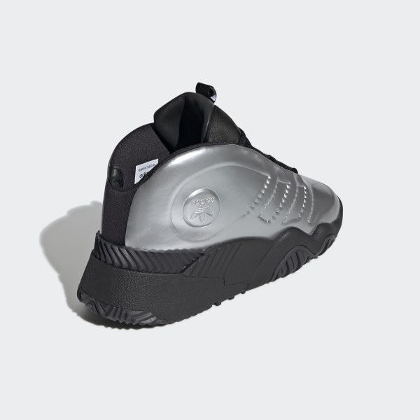 adidas Originals by AW Futureshell Shoes