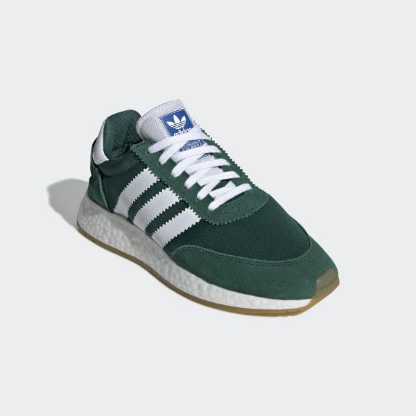 adidas I-5923 Shoes - Green | adidas US