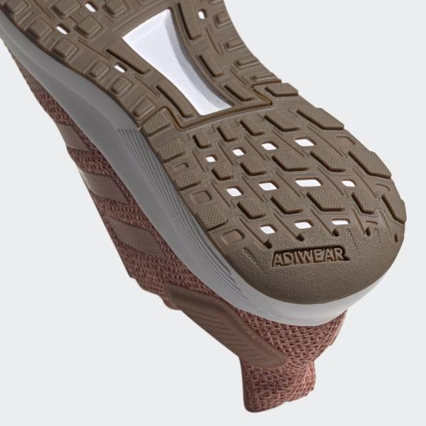 Zapatillas Duramo 9 Rosado adidas   adidas Chile