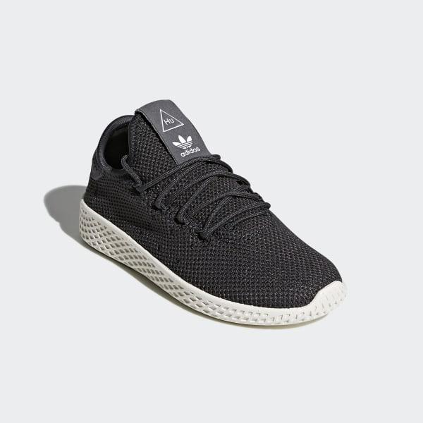 najlepszy najlepsza wartość ogromny wybór adidas Pharrell Williams Tennis Hu Shoes - Grey | adidas Australia