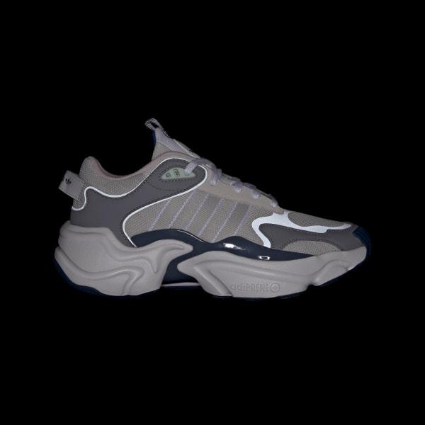 adidas reflective scarpe donna
