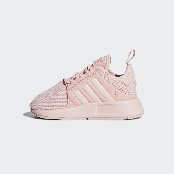 adidas X_PLR Shoes Pink | adidas US