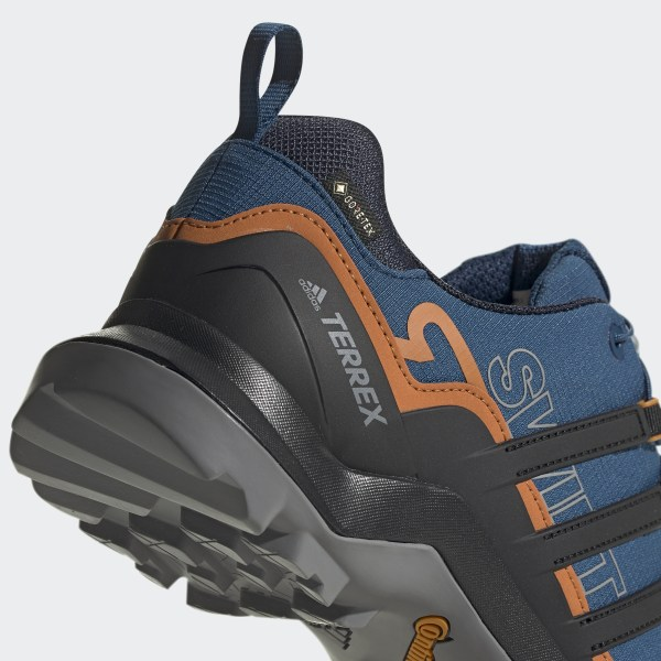 Terrex Swift R2 GORE TEX Hiking Shoes in 2019   Shoes