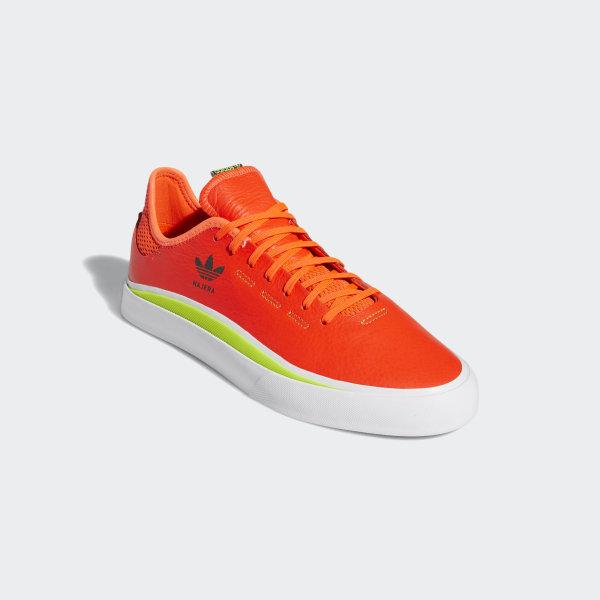 Adidas Originals Orange Orange Orange Schuhe Adidas