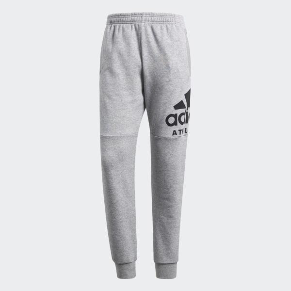 adidas pantaloni da allenamento