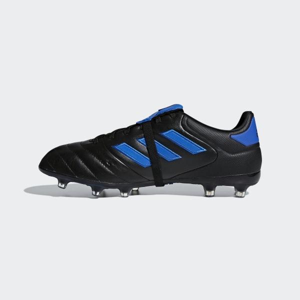 adidas adidas copa copa gloro gloro noir copa gloro copa adidas noir adidas noir BdQrxoECWe