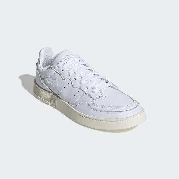 adidas super court