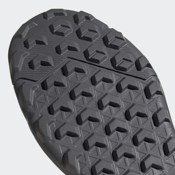 adidas TERREX Eastrail Schuh Grau | adidas Switzerland