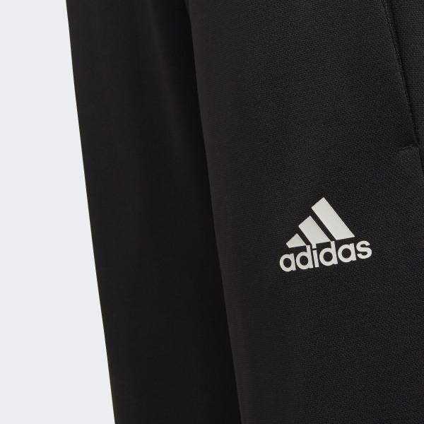 adidas Predator Comfort Hose Schwarz   adidas Deutschland