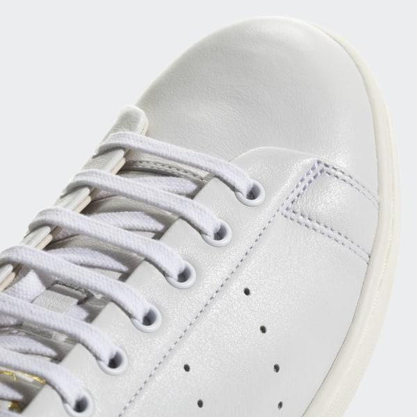 US Whiteadidas adidas Shoes Smith Stan c3Sj5L4RqA