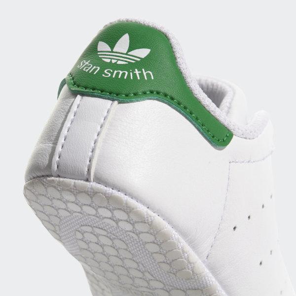 Købe Nike Crib Socks Børnesko Pink Hvid