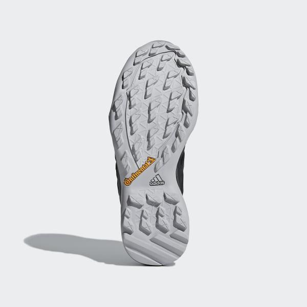 adidas Terrex Swift R2 GORE TEX Hiking Shoes Black | adidas US