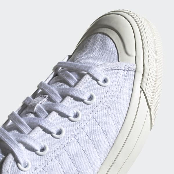 Nizza RF Shoes