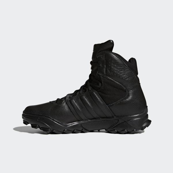 Chaussure GSG 9.7 Noir adidas | adidas Switzerland