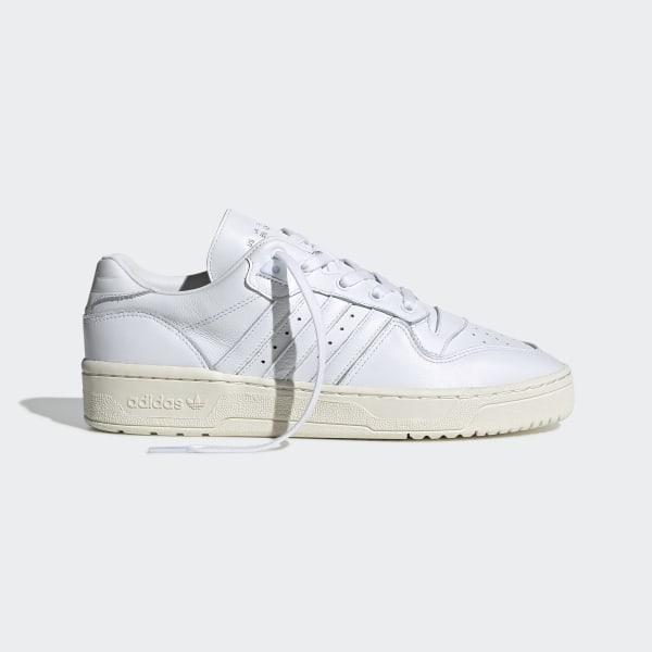 Adidas Sneaker low weiss 36 23