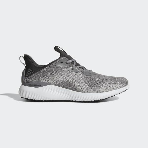 adidas alphabounce em shoes men's
