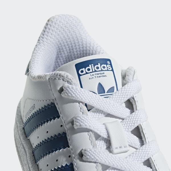Cost Effective Adidas Originals La Trainer Og Trainers