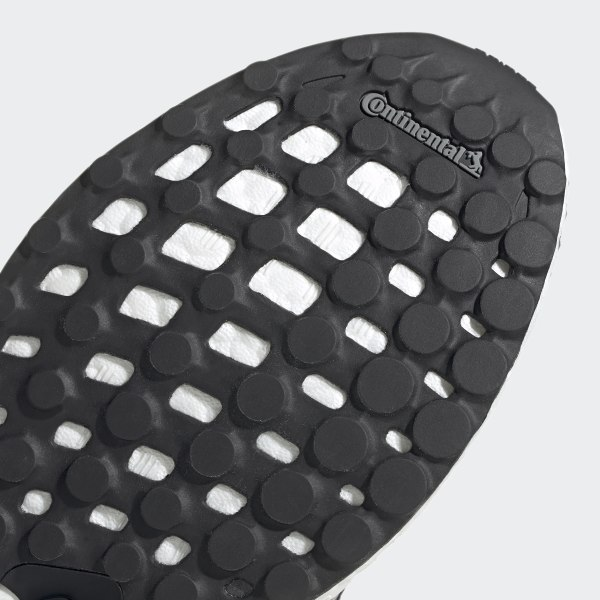 adidas ultra boost limpador de sapatos