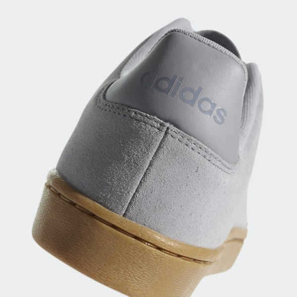 adidas grise homme 70s