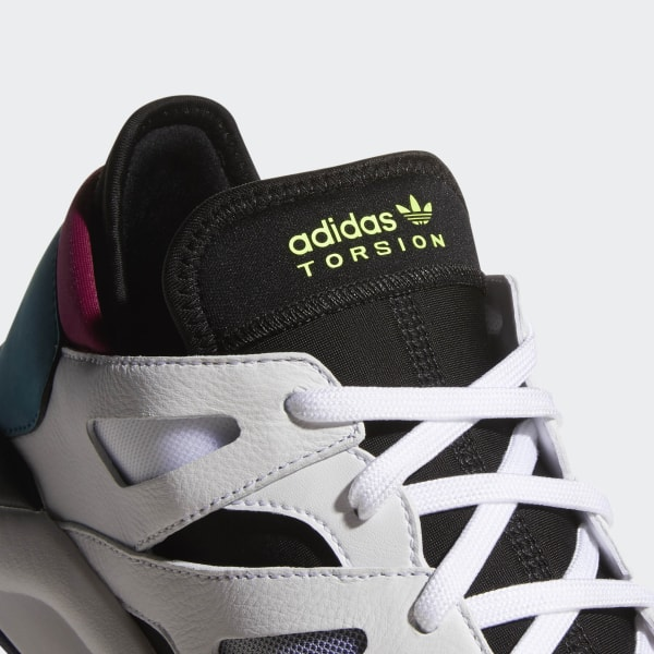 Chaussure Dimension Low Top Multicolore adidas | adidas France
