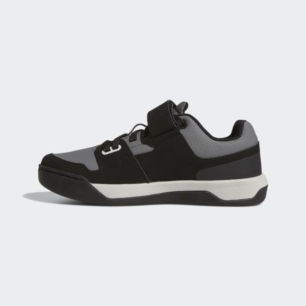 adidas Five Ten Hellcat Schoenen Dames, grey fivecore black