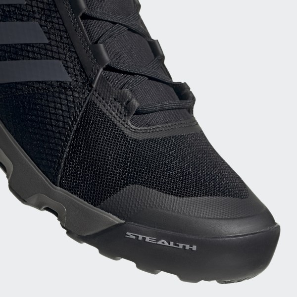 adidas Performance Terrex Speed Cblackcblackcblack Mænd
