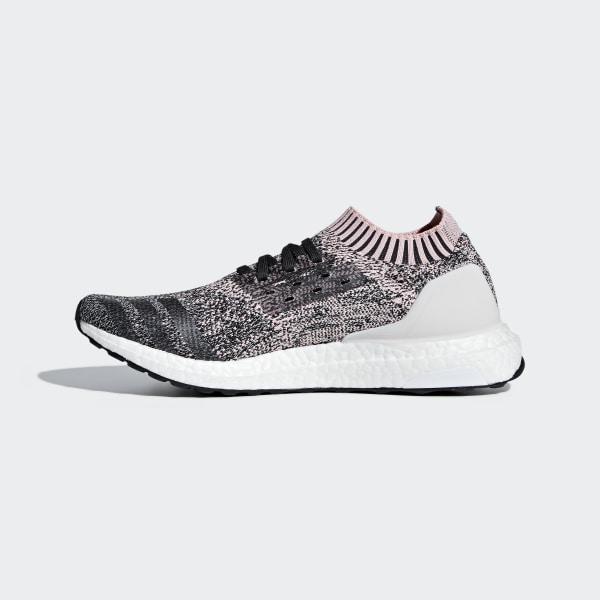 adidas Jungen Ultraboost Traillaufschuhe: : Schuhe