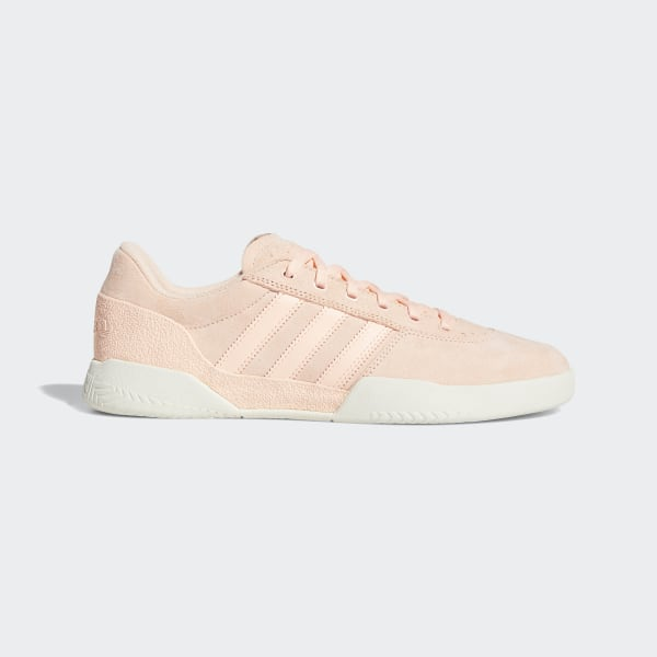 Chaussure City Cup Rose adidas | adidas France