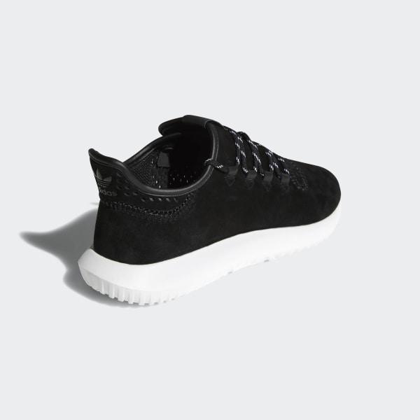 Chaussure Tubular Shadow Noir adidas | adidas France