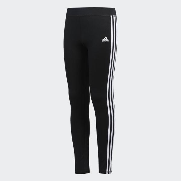 adidas leggings junior