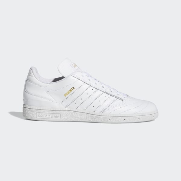 adidas hommes chaussures busenitz